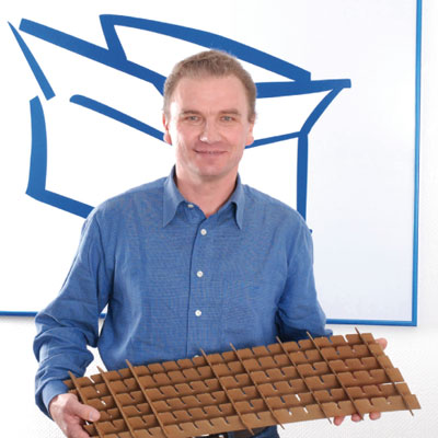 Achim Kubitzki