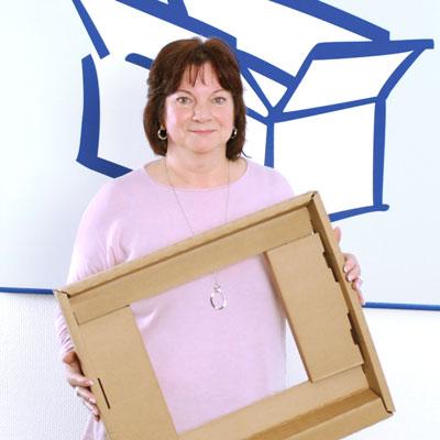 Sigrid Paulick