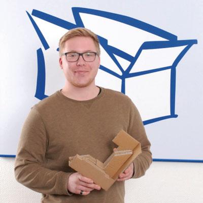 Julian Rieke