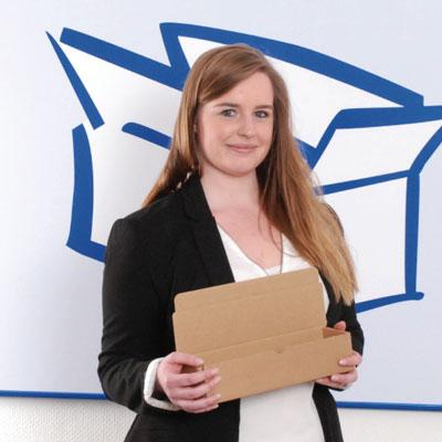 Sabrina Schwenk